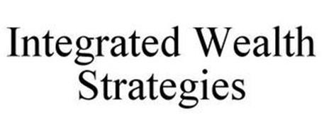 INTEGRATED WEALTH STRATEGIES