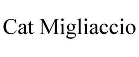 CAT MIGLIACCIO