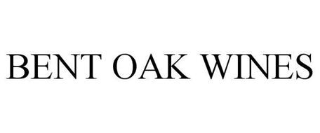 BENT OAK WINES