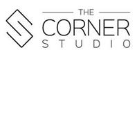 CC THE CORNER STUDIO