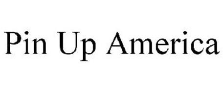 PIN UP AMERICA