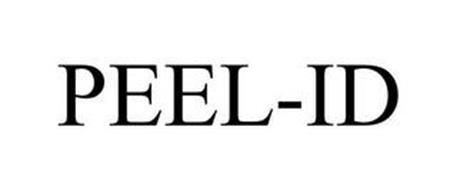 PEEL-ID