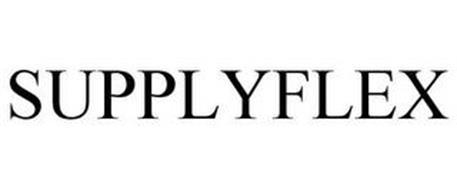 SUPPLYFLEX