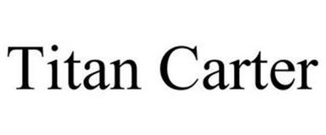 TITAN CARTER