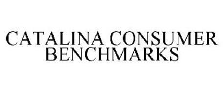CATALINA CONSUMER BENCHMARKS