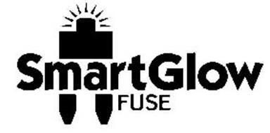 SMARTGLOW FUSE