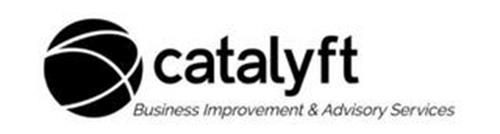 CATALYFT BUSINESS IMPROVEMENT & ADVISORY SERVICES