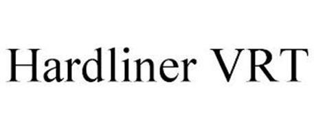 HARDLINER VRT