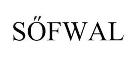 SOFWAL