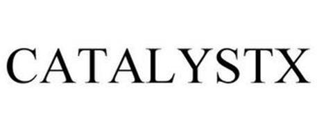 CATALYSTX