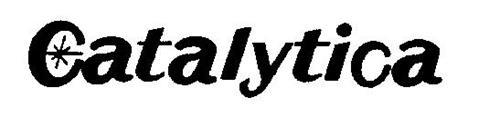 CATALYTICA