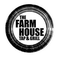 THE FARMHOUSE TAP & GRILL