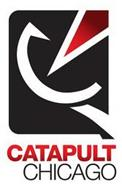 C CATAPULT CHICAGO