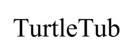 TURTLETUB