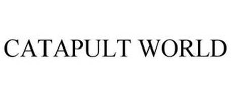 CATAPULT WORLD