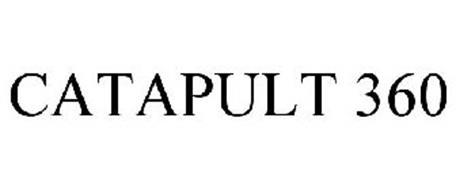 CATAPULT 360