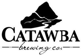 CATAWBA BREWING CO.