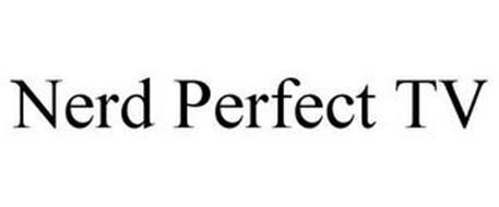 NERD PERFECT
