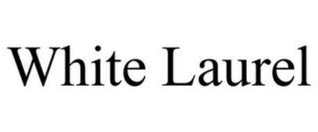 WHITE LAUREL