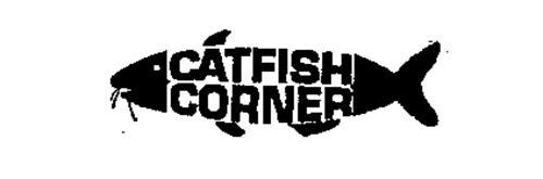 CATFISH CORNER
