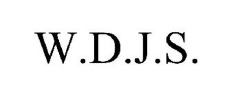 W.D.J.S.