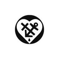 Cathedral Tattoo Co LLC