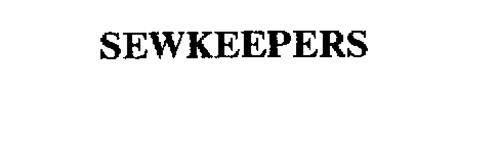 SEWKEEPERS