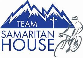 TEAM SAMARITAN HOUSE