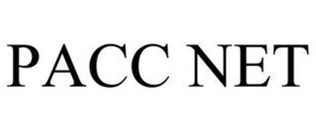 PACC NET