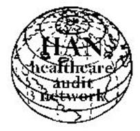 HAN HEALTHCARE AUDIT NETWORK