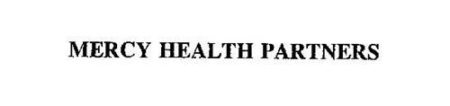 MERCY HEALTH PARTNERS