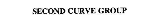 SECOND CURVE GROUP