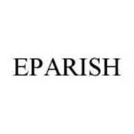 EPARISH