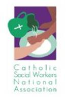 CATHOLIC SOCIAL WORKERS NATIONAL ASSOCIATION