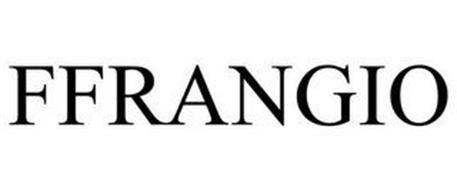 FFRANGIO