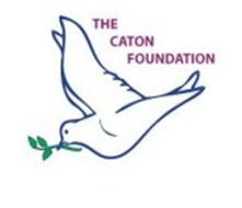 THE CATON FOUNDATION