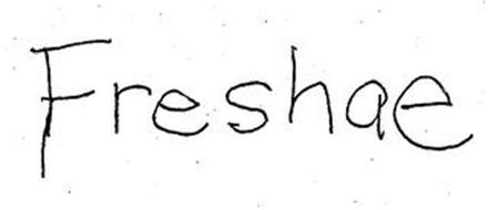 FRESHAE