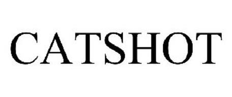 CATSHOT