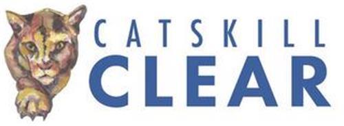 CATSKILL CLEAR