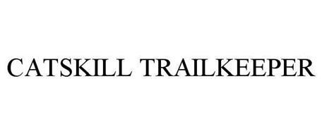 CATSKILL TRAILKEEPER