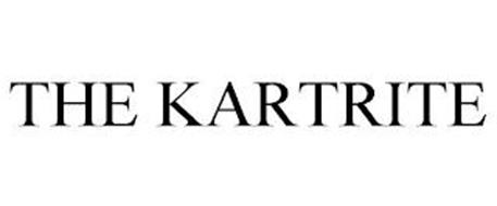 THE KARTRITE