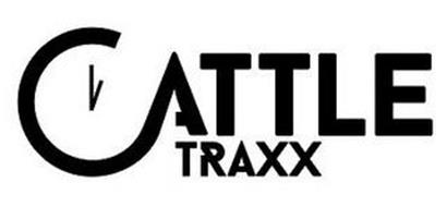 CATTLE TRAXX