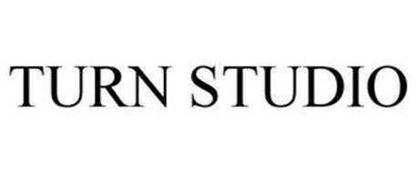 TURN STUDIO