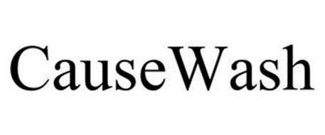 CAUSEWASH