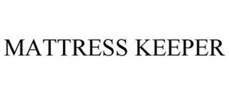 MATTRESS KEEPER