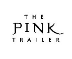 THE PINK TRAILER