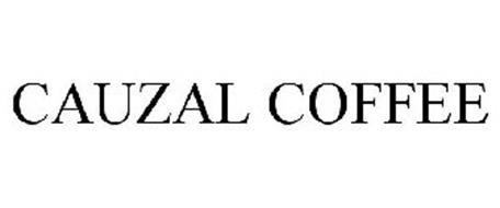 CAUZAL COFFEE