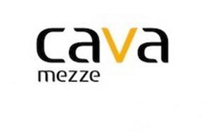 CAVA MEZZE