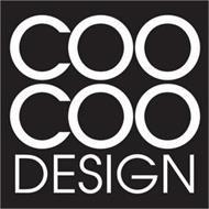 COO COO DESIGN
