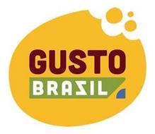 GUSTO BRAZIL